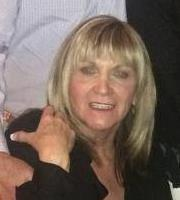 soso single women Teenager, 18, raped and killed woman, 63, 'who treated him like a grandson' jay soso attacked marie reid in her sheltered home in edinburgh in november 2010.