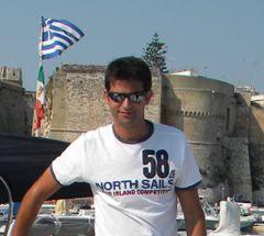 Riccardo De G.