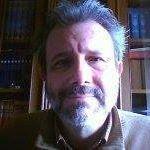Francesco R.