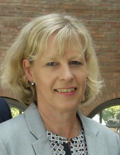 Heidi R.