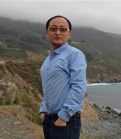 Zhen (Michael ).