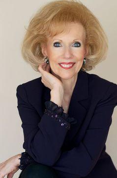 Dr. Barbara K.