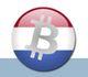Bitcoin Foundation N.
