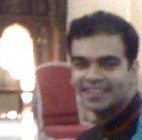Amjad A M.