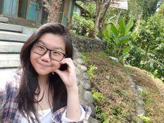 Yanling P.