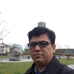 Amjad P.