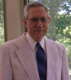 Joseph D.