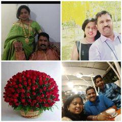 Mrs.S.Chepurwar
