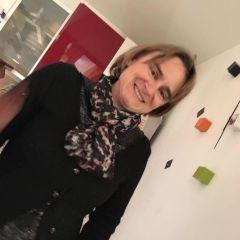 Aurélie D.