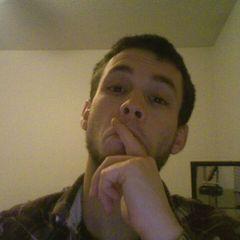 Zach L.