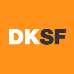 DataKind SF Bay A.