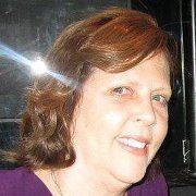 Judy Barrett S.