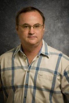 Robert E W.