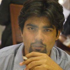 Nasir A.