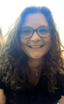 Laura ROMERO F.