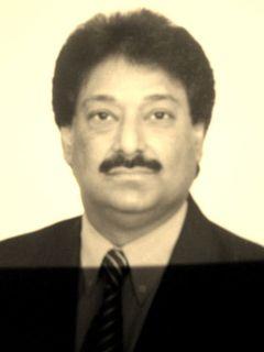 Sheikh  A.