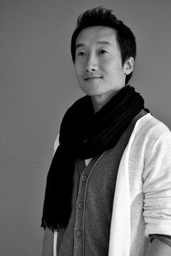 Jin L.