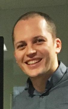 Fred V.