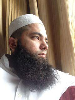 Abu-Osaid