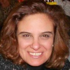 Joana Lucas da S.