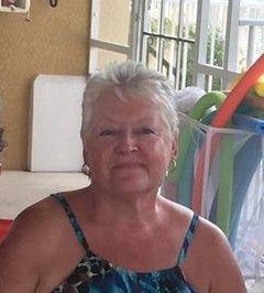 Marianne Alliano R.