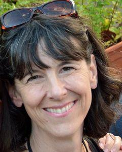 Susan Windisch B.