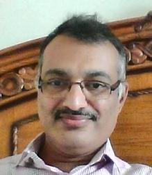 Sriram R