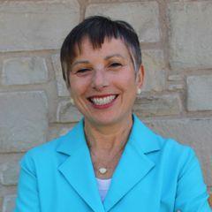 Karen P.