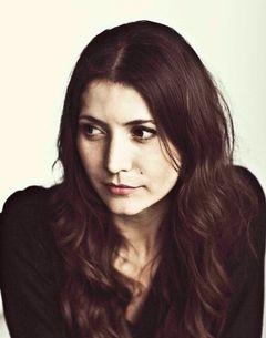 Natasha Friis S.