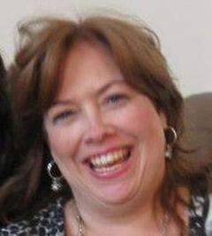 Margaret Hoskins D.