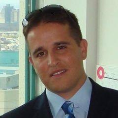 Yuval H.