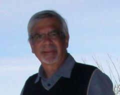 Ed J.