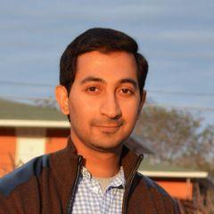 Darshan A.