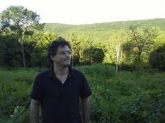 David J. A.