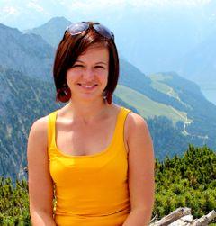 Agnieszka J.