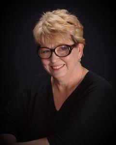 Shirley L.