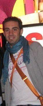 Gennaro F.
