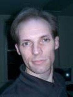 Brian K. W.