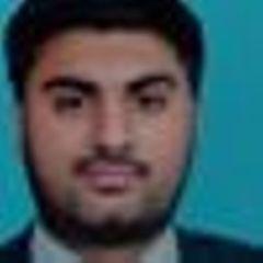 Haji Hamza S.