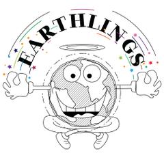 Earthlings!