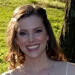 Bridget L.