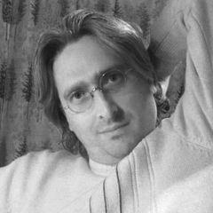 Alexander David R.