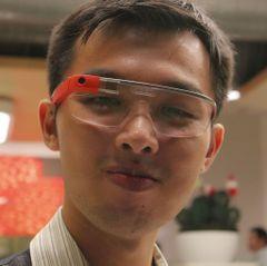 Liew Jun Tung (.