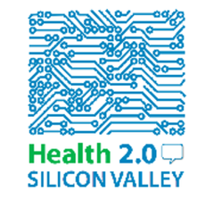 Silicon Valley H.