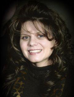 Alicia V.