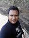 Arindam Bhakta (Ph.D, A.