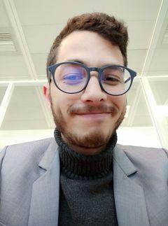 Ayman EL H.
