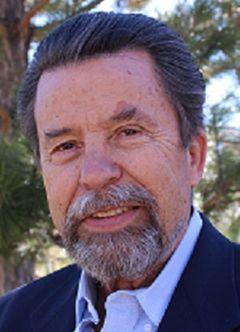 Stanley G.