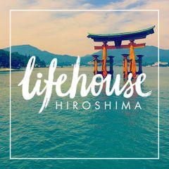 Lifehouse H.