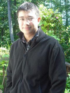 Robert Van L.